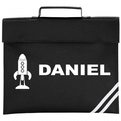 Rocket Book Bag